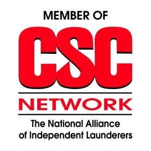 Csc DLL case study